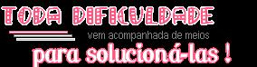 Blog de pamellablog : вℓσg тєєиѕ, Perfil 3