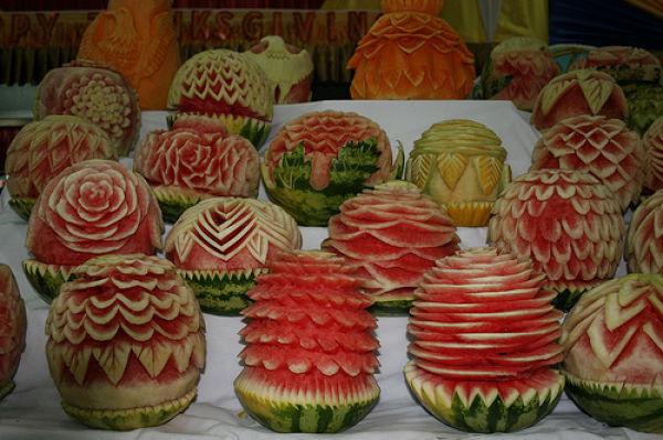 البطيخ... image016.jpg