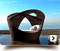 http://www.luxox.in/wicker/outdoor/garden/canopy-bed-cabana-gazebo.html