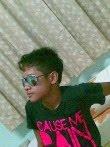 Muhammad Syafiq ♥