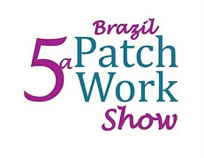 Brazil Patchwork Show
