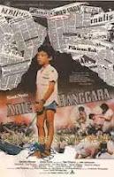 film arie hanggara