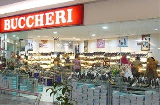 Brand Indonesia Yang Dianggap Brand Asing