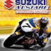 Suzuki Alstare Extreme Racing Pc Full Version Game Free Download