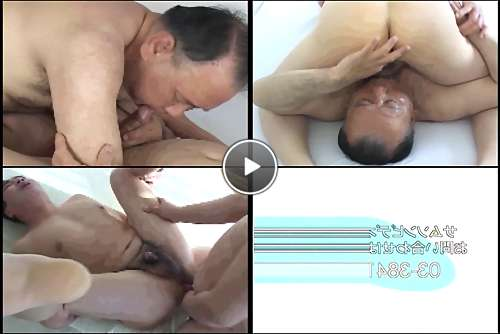 daddy gay porn video