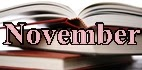 http://steffis-und-heikes-lesezauber.blogspot.de/2014/12/lesestatistik-november.html