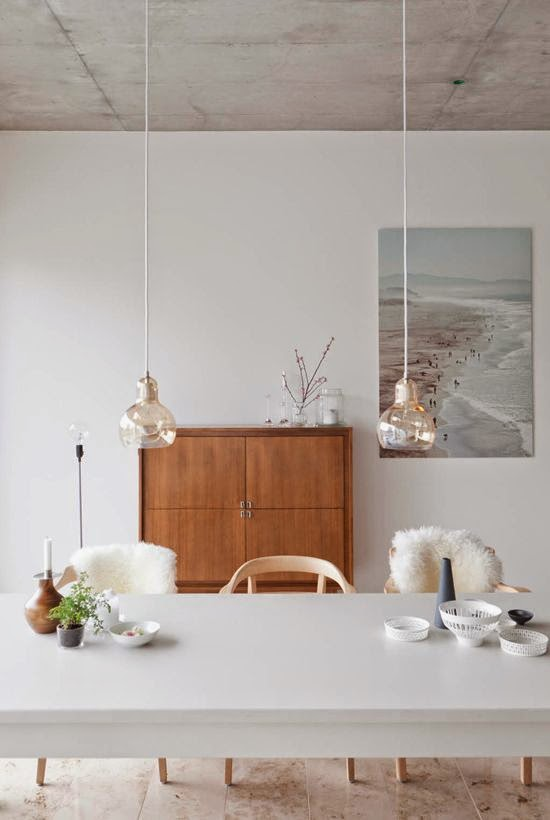 dining-room-nordic