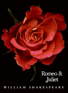 Read Romeo and Juliet online free