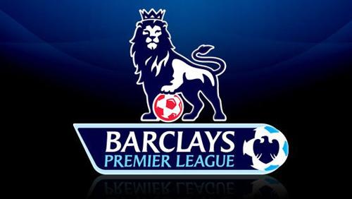 Liga Premier: Jadwal pertandingan Minggu (8/11/2015)