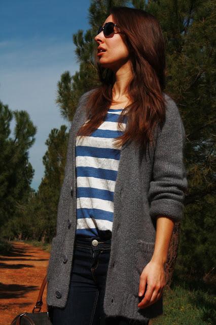 2minutosblog indigo stripes