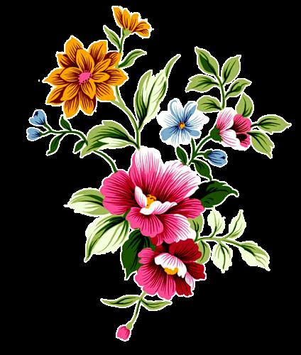 %C3%B6mn - Bugünkü çiçekler kime gitsin?