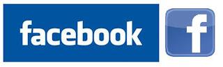 Síguenos en Facebook y Twitter