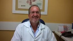 Dr. Frederico Medrado -Gastroenterologista - CRM- 8296
