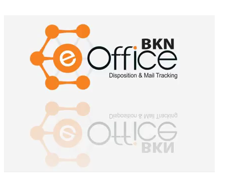 e-Office BKN