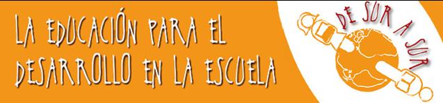 C:\Users\Blanca_Jorge\Downloads\2014-02-11_1024.png