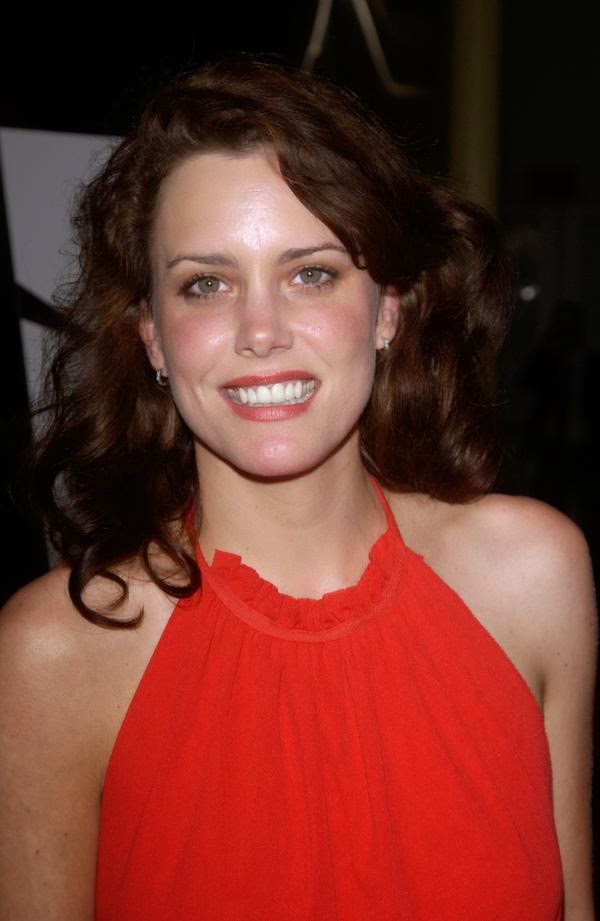 ione skye net worthione skye instagram, ione skye height, ione skye 2016, ione skye parents, ione skye scar tissue photo, ione skye, ione skye and john cusack, ione skye young, ione skye rachel papers, ione skye photos, ione skye imdb, ione skye movies, ione skye net worth, ione skye and anthony kiedis, ione skye adam horovitz, ione skye wayne world