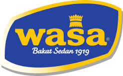 Polecam-WASA