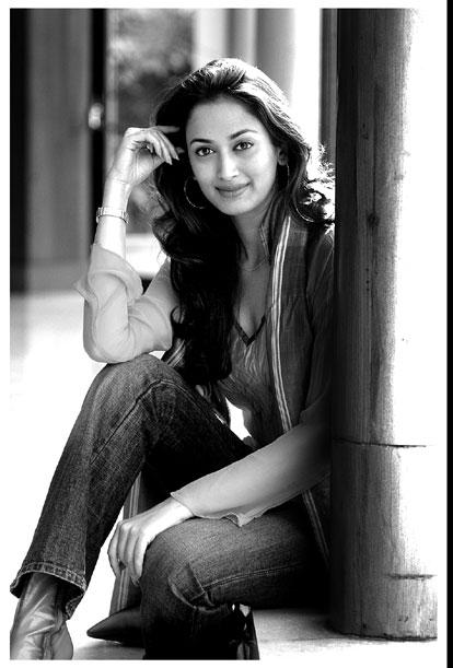 Актрисы Болливуда  Gayatri-Joshi260