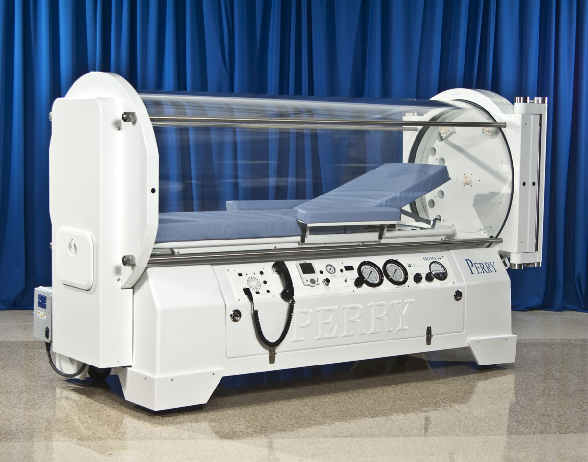hyperbaric oxygen therapy machine for sale