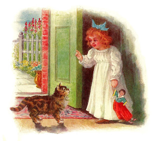 http://2.bp.blogspot.com/-ogHZT_e6XhA/VgBUQzBljWI/AAAAAAAAYW8/LY1TM2klat4/s320/cat-girl-clip-art-jpg.jpg