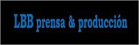 LBB Prensa