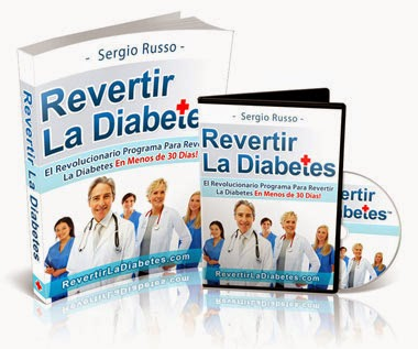 http://tinyurl.com/revertirladiabetees