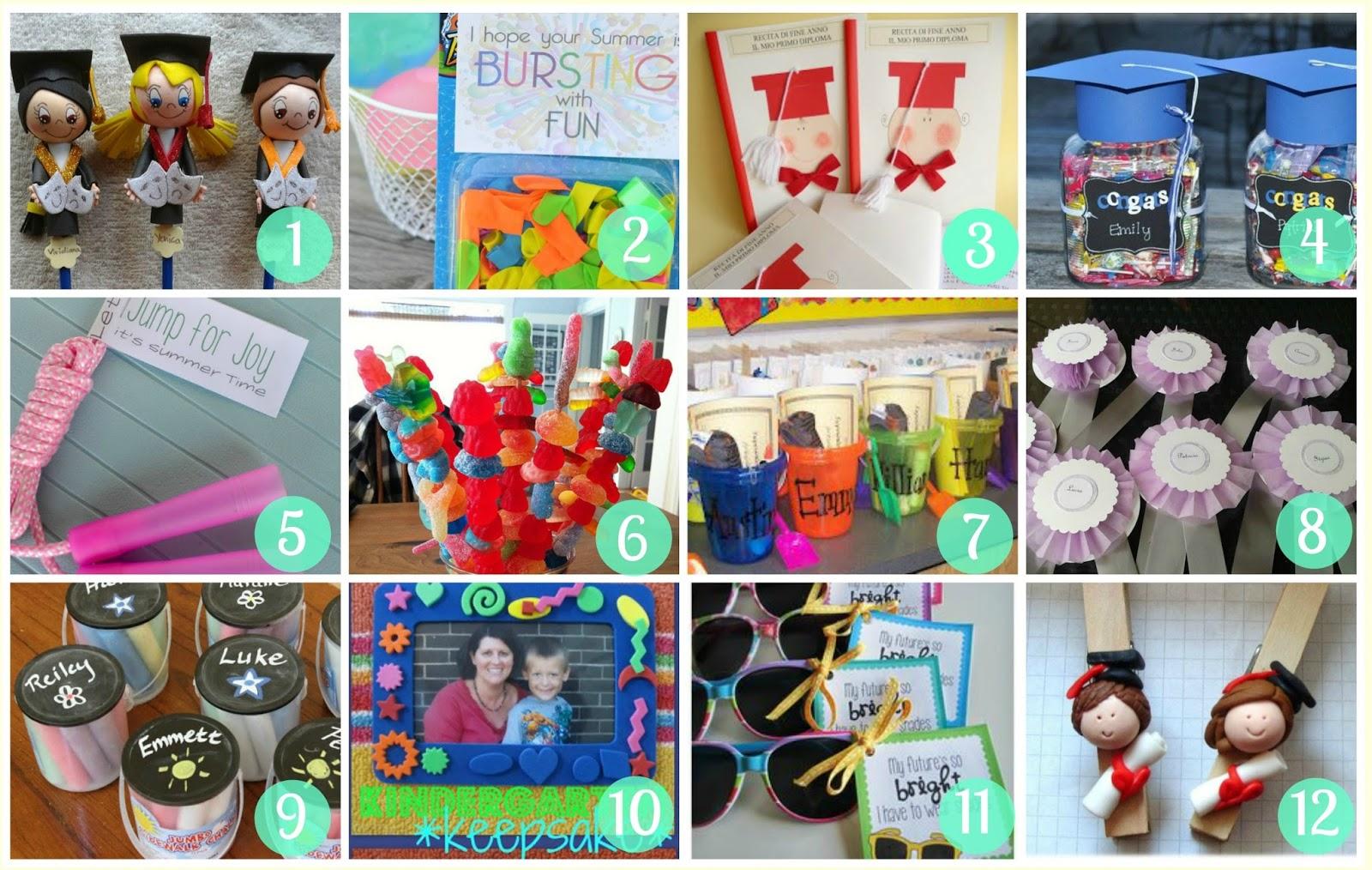 Recursos propuesta de actividades y materiales para fin for Actividades divertidas para el salon de clases