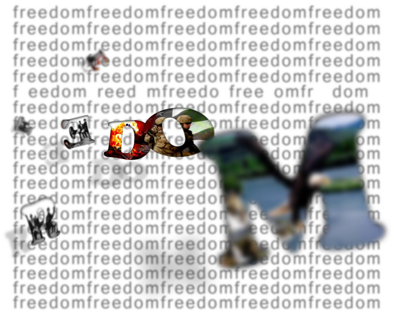 http://2.bp.blogspot.com/-ogHril8JqOw/TsxAuncp_EI/AAAAAAAAABg/lxwwT-pD6uA/s1600/WordProject5.jpg