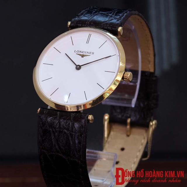 Địa chỉ bán đồng hồ nam giá rẻ tại Hà Nội