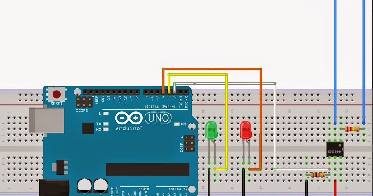Arduino projetos e experiências monitoramento de tensão