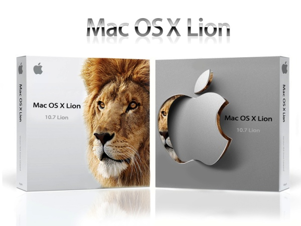 Mac os x 10.7 download iso