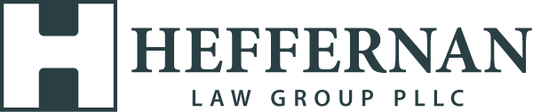 Heffernan Law Group