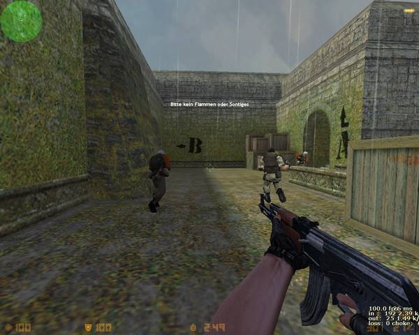 download games soft 32 counter-strike