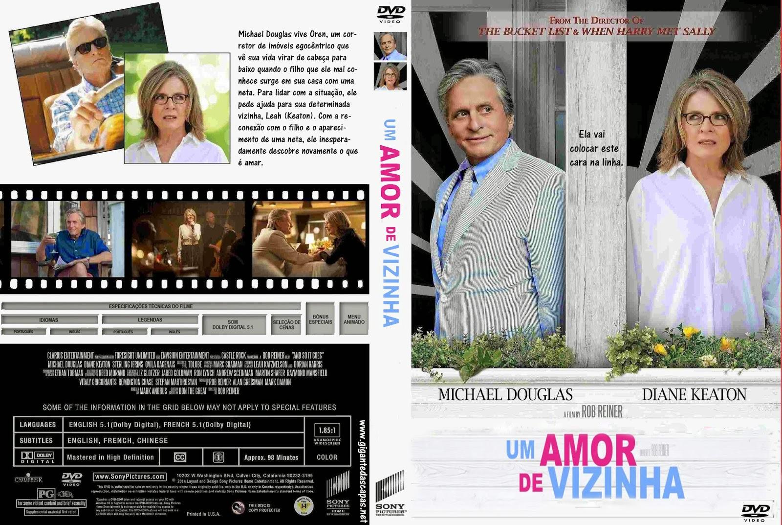 http://2.bp.blogspot.com/-ogMyRZBJshg/U8X_jXyGdfI/AAAAAAAAM5U/DL2Z68OycqQ/s1600/Um+Amor+de+Vizinha+2014.jpg