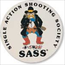 Cowboy Shooters, Join SASS