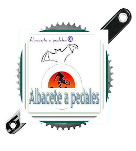 Blog comn - Albacete a pedales