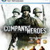 Download Company of Heroes PC Game