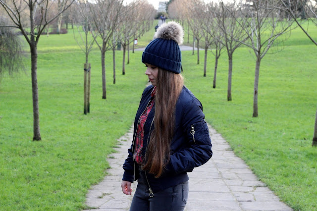 Amelia-Jane-London-Hat