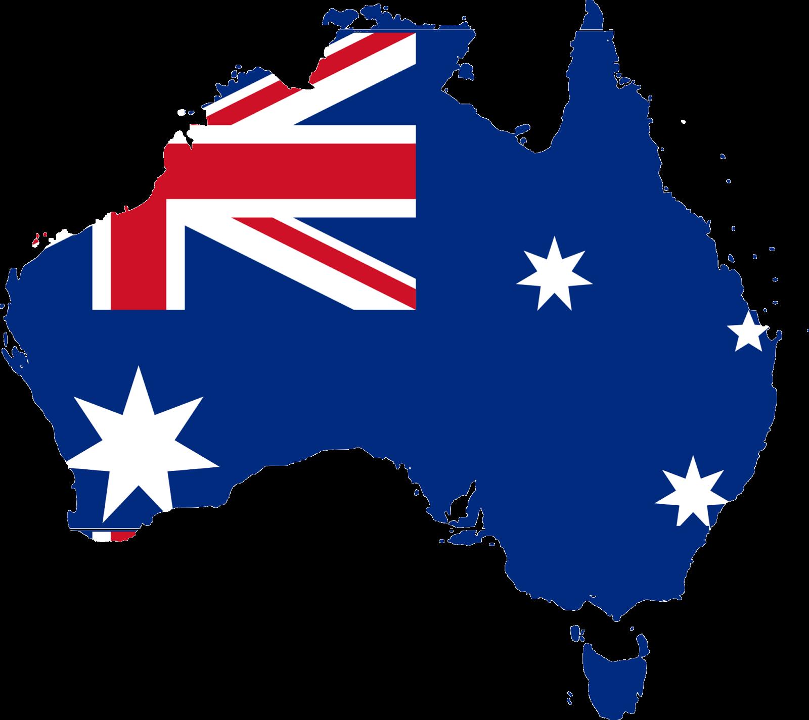 SSH Update Server Australia