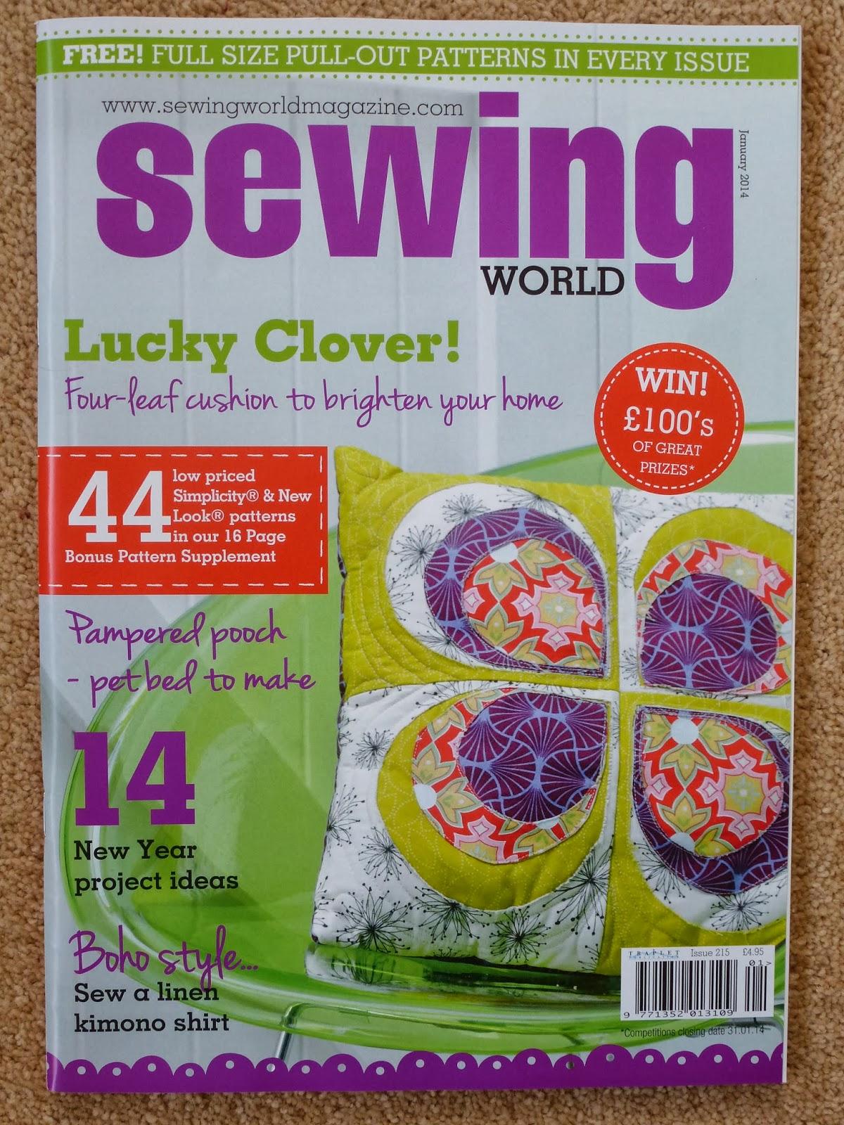 Natasha smart textiles sewing world january 2014 sewing world january 2014 jeuxipadfo Choice Image