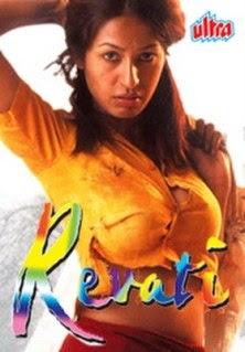 Revati 2005 Full Hindi Movie
