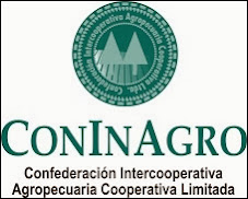 CONINAGRO AUSPICIA LA VIDRIERA DE LEONES
