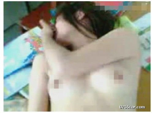 Kieunu.Info 5794 wuhan middle school sex video 1 6m30 Clip hc sinh cp 3 quan h tnh dc trong lp hot nht Trung Quc