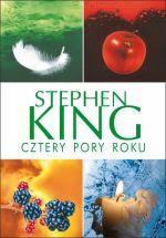 "Stephen King ""Cztery pory roku"""