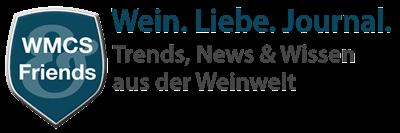 WeinLiebeJournal