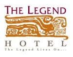 The Legend Hotel