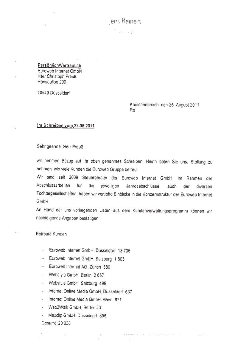 🛠 Jörg Reinholz, Schlosser: Über: Philipp Berger und das ...