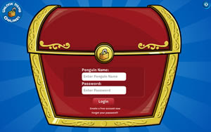 club penguin codes New Free Club Penguin Codes 1500 coins