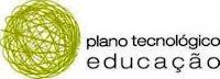 Formação de professores, Educação ensino, TIC no ensino, Information and communication technology
