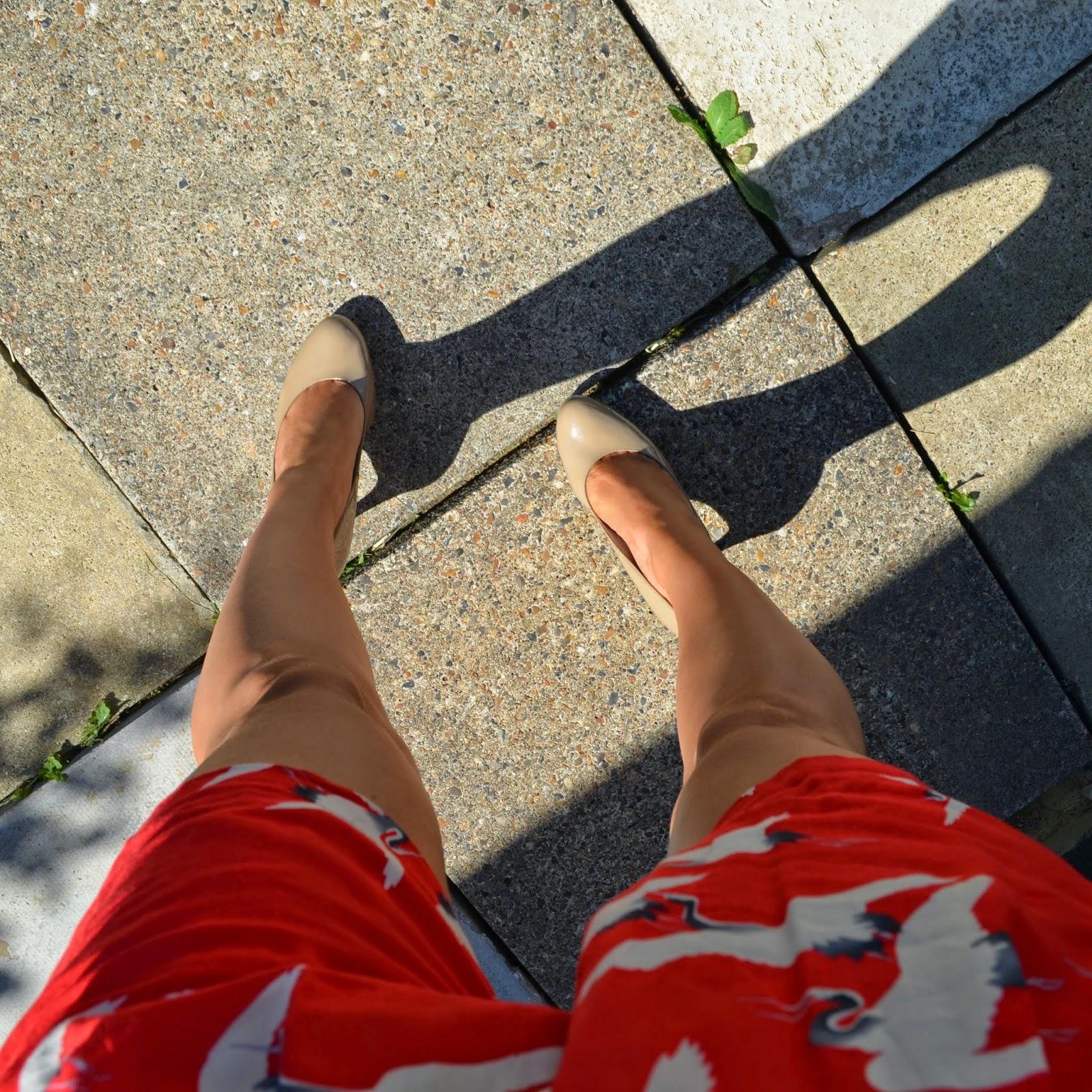 gillette venus goddess legs